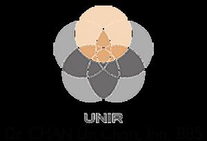Dr-CHAN_Transparent-w-name