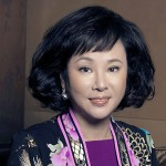 Dr. Ina Chan - HEAD SHOT resized
