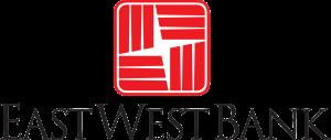 EWB_logo_TB