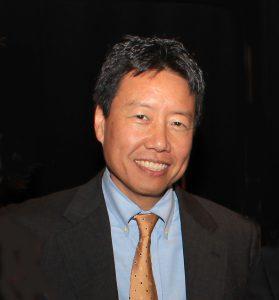 Kent Wong Head Shot (2)