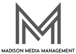 Madison Media Mgmt