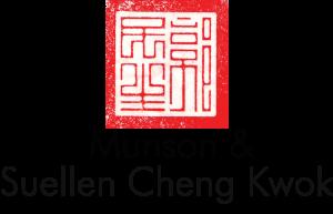 Munson-Kwok-logo