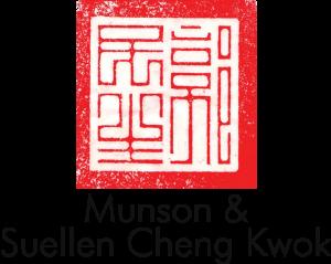 Munson-Kwok-logo_transparent-w-name