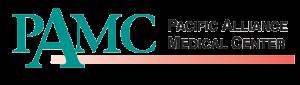 PAMC_transparent