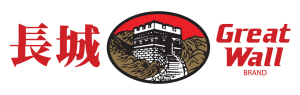 great-wall-logo