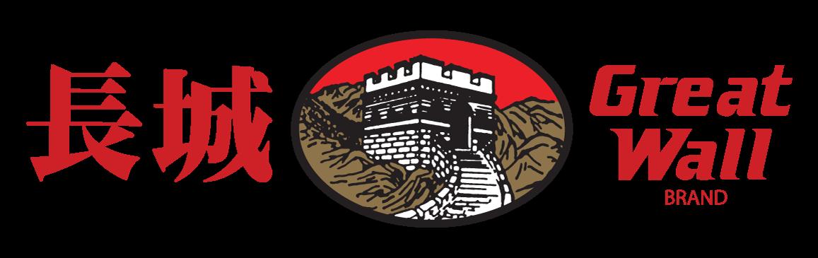 Great Wall Logo | www.imgkid.com - 119.6KB