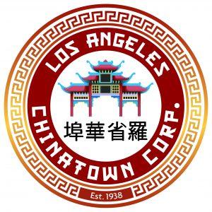lacc_logo_2013_color_big