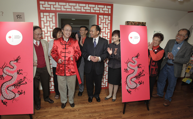 Origins The Birth And Rise Of Chinese American Communities In Los Angeles A Permanent Cutting Edge Exhibition Celebrating The Growth And Development Of