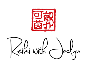 Reiki-with-Jaclyn